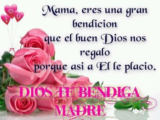 Imagenes de Dia de la madre