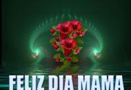 Postales del Dia de la Madre
