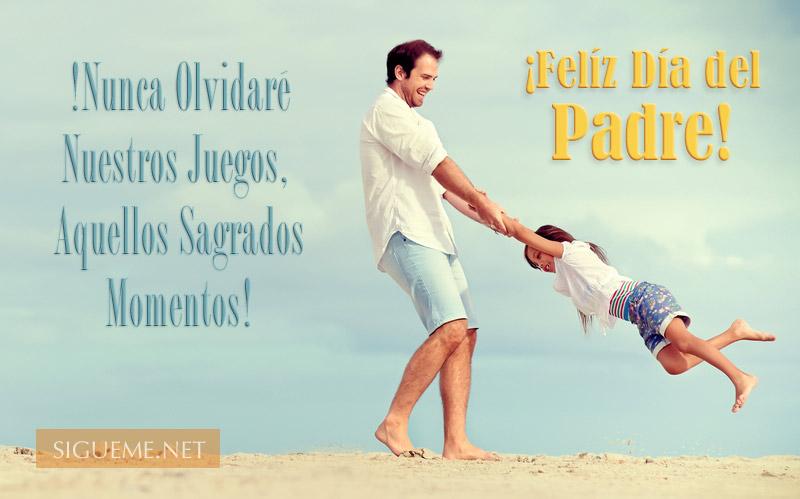 Imagenes por el dia de todos los padres