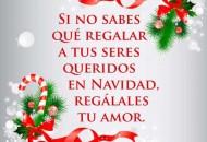 Imagenes El Regalo perfecto de Navidad