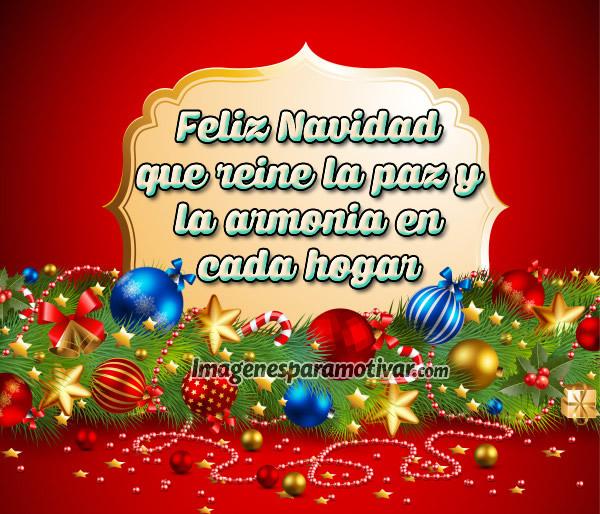 Saludos con frases cortos de navidad y a o nuevo 2018 - Mensajes bonitos de navidad y ano nuevo ...