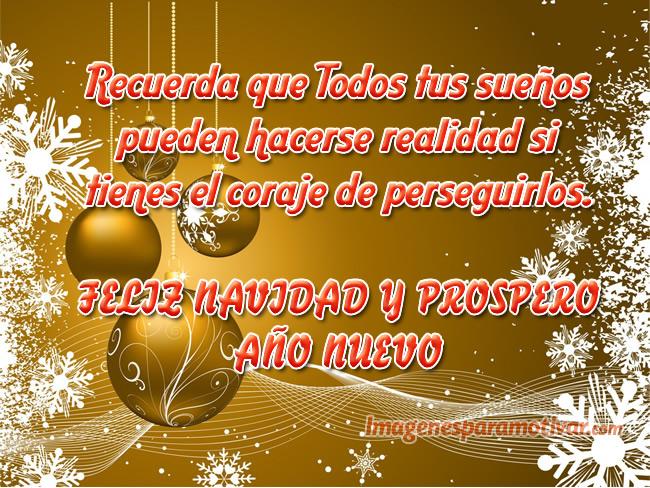 Frases Para Felecitar La Navidad.Frases Bonitas Felicitacion De Navidad Muharram U