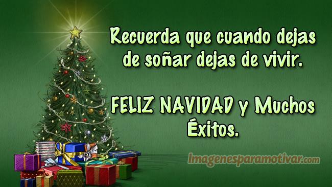 Tarjetas postales de navidad y a o nuevo frases de - Frases para felicitar navidad empresas ...
