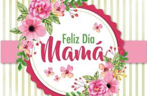 Imágenes con Felicitaciones del día de la Madres